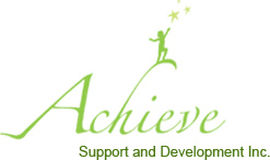 Achieve Support & Development | Autism support for Children in Vancouver